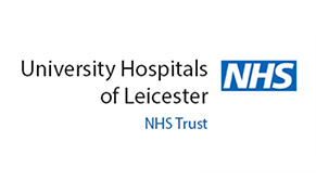 University Hospitals of Leicester Trust