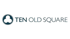 Ten Old Square