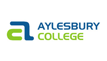 Advanced Client Logos Aylesbury College