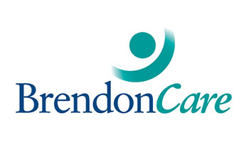 Advanced Client Logos brendon care