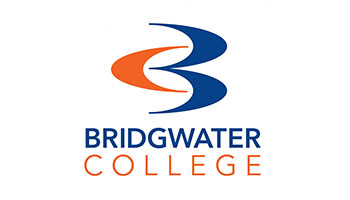 Advanced Client Logos bridgwater college