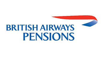 Advanced Client Logos british airways pensions