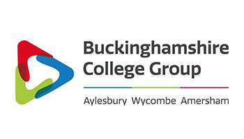 advanced client logos buckinghamshire college