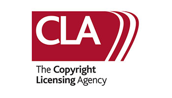 Advanced Client Logos cla