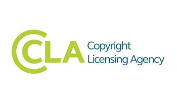 Advanced Client Logos Copyright agency