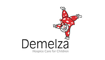 Advanced Client Logos demelza hospice