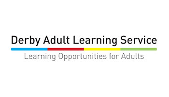Advanced Client Logos Derby Adult Learning Services