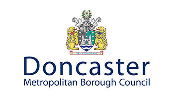 Advanced Client Logos Doncaster Metropolitian Council