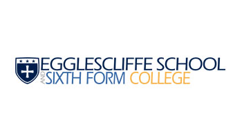 Advanced Client Logos egglescliffe school sixth form college