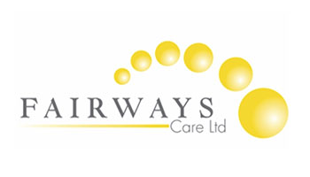 Advanced Client Logos Fairways Care ltd