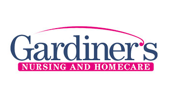 Advanced Client Logos Gardiners