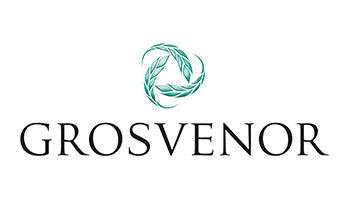 Advanced Client Logos grosvenor