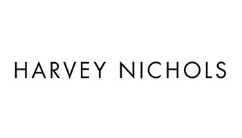 Advanced Client Logos harvey nichols