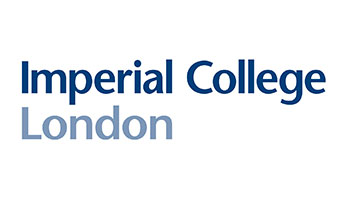Advanced Client Logos imperial college london