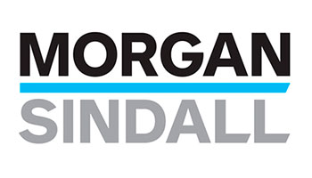 Advanced Client Logos morgon sindall