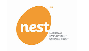 Advanced Client Logos nest