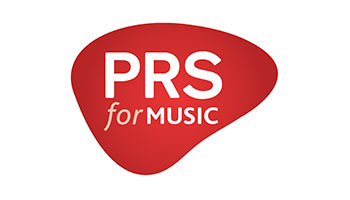 Advanced Client Logos prs music