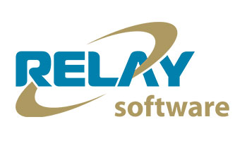 Advanced Client Logos relay software