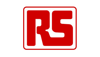 Advanced client logos RS components