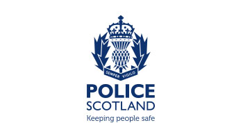 Advanced Client Logos scotand police