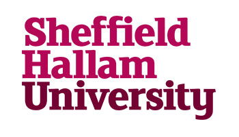 Advanced Client Logos sheffield hallam university