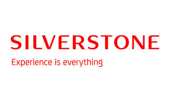 Advanced Client Logos silverstone