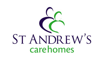 Advanced Client Logos st andrews carehomes