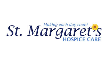 Advanced Client Logos st margarets hospice