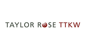 Advanced Client Logos taylor rose