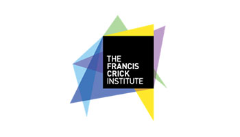 Advanced Client Logos the francis crick institute