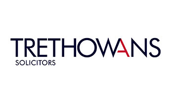 Advanced Client Logos trethowans