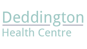 Deddington Health Centre