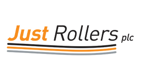 Just Rollers