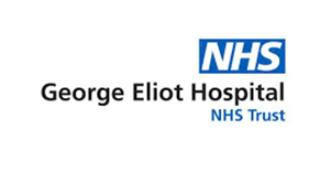 George Eliot Hospital NHS Trust