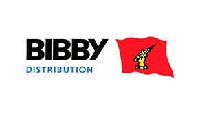Bibby Distribution Limited