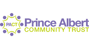 Prince Albert Communities Trust