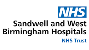 Sandwell and West Birmingham CCG