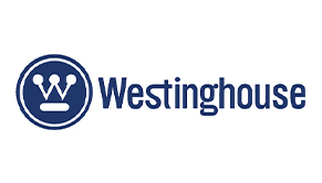 Springfields Fuels Ltd - Westinghouse