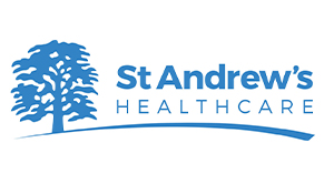 St Andrews Care
