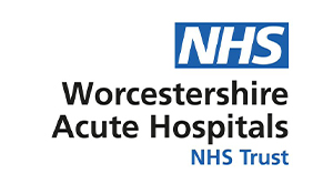 Worcester Acute Hospitals NHS Trust