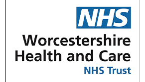 Worcester Health & Care NHS Trust