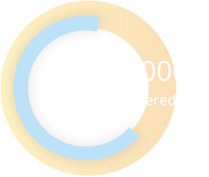advanced_Illustration_stat_37,000,000-patients-registered.png