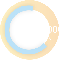 advanced_Illustration_stat_Maintaining 40,000,0000 patient records.png