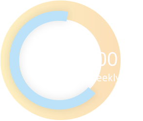advanced_Illustration_stat_Managing-3,000,000-documents-weekly.png