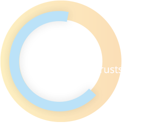 advanced_Illustration_stat_Used-by-120-NHS-Trusts.png