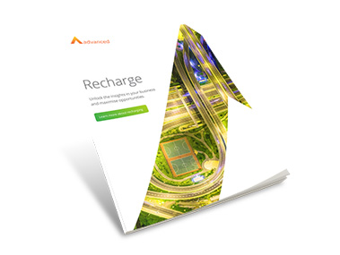 recharge_ebook_thumbnail