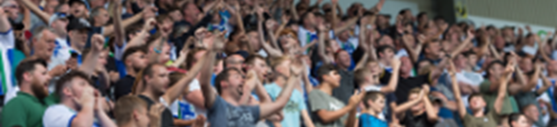 Wigan Athletic FC boosts online fan engagement with Advanced's ticketing solution