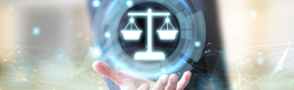 Transforming legal processes with AI innovation