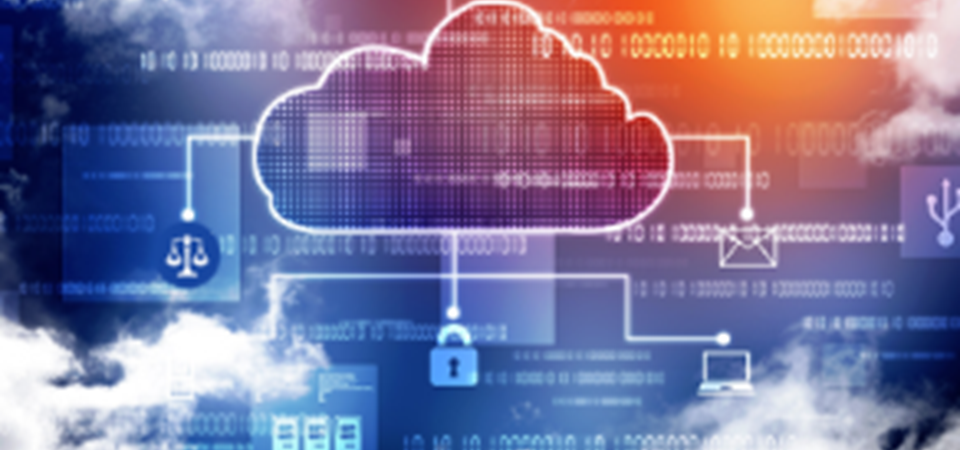Cloud continuity: when business is disrupted, harnessing the opportunities offered by digital technology moves to the top of the agenda