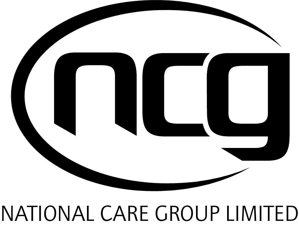 National care group limited